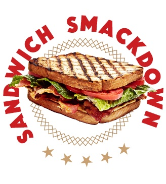 SmackdownLogo